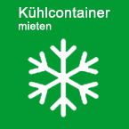 kuhlcontainer Penzberg