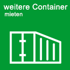weitere Container Ulm